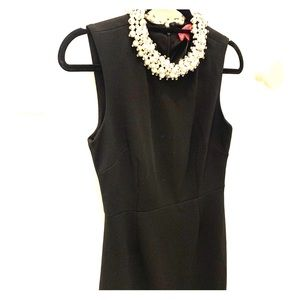 Brand new Betsy Johnson dress